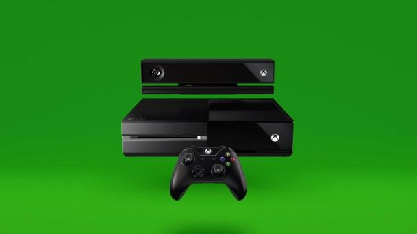 Xbox One Update February 11th