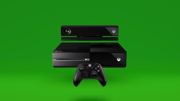 %name Leaked promo reveals a sweet new Xbox One feature you won't see on the PS4 by Authcom, Nova Scotia\s Internet and Computing Solutions Provider in Kentville, Annapolis Valley