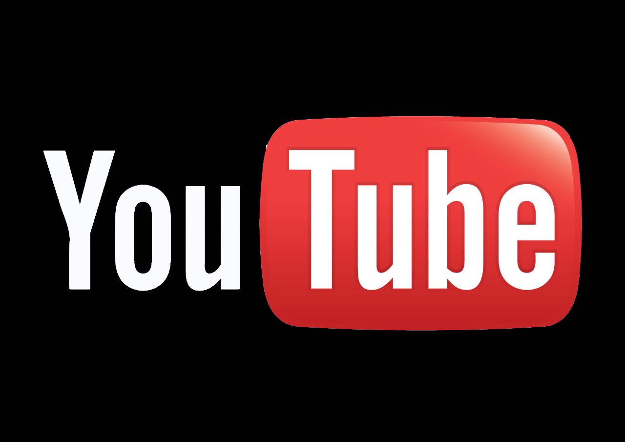 Google YouTube 60 FPS Streaming