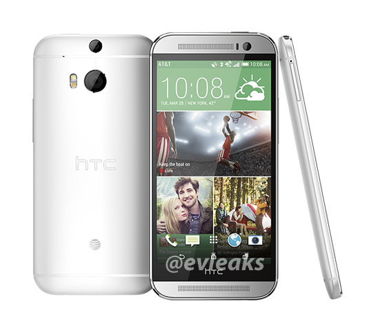 all-new-htc-one
