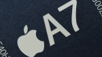 %name Apple once again finds that dumping Samsung is harder than it looks by Authcom, Nova Scotia\s Internet and Computing Solutions Provider in Kentville, Annapolis Valley