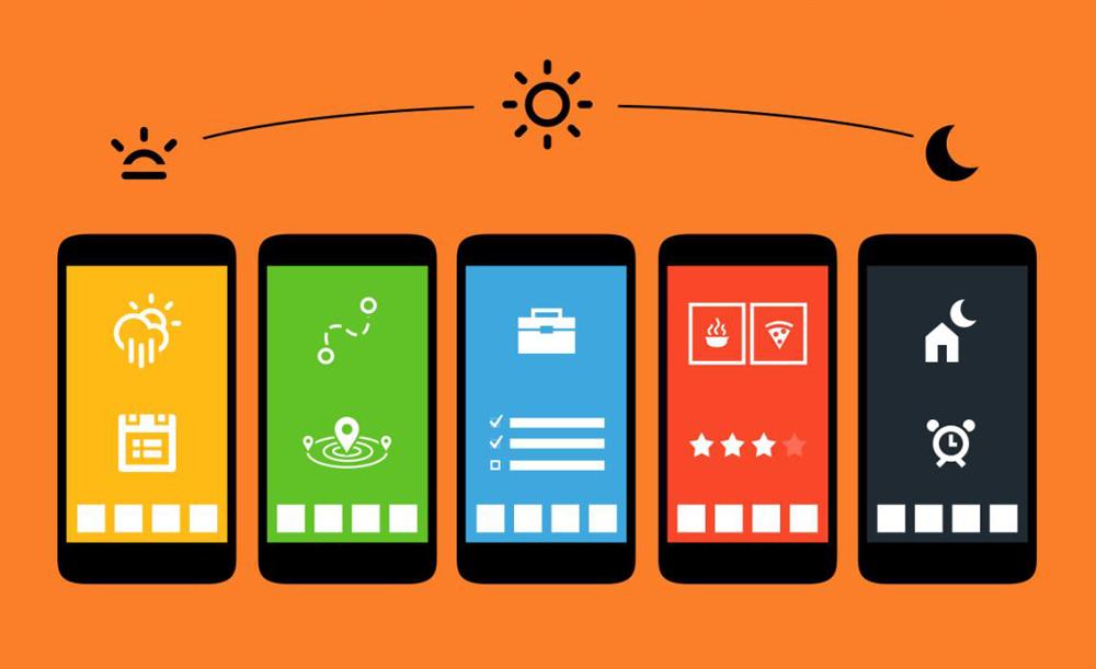 Скачать приложенью домашние деньги для андроид