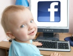 %name This is how far you have to go to stop Facebook from learning you're pregnant by Authcom, Nova Scotia\s Internet and Computing Solutions Provider in Kentville, Annapolis Valley