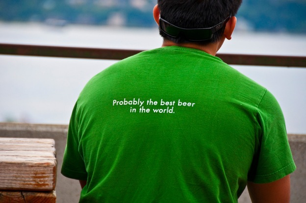 best-beer-shirt