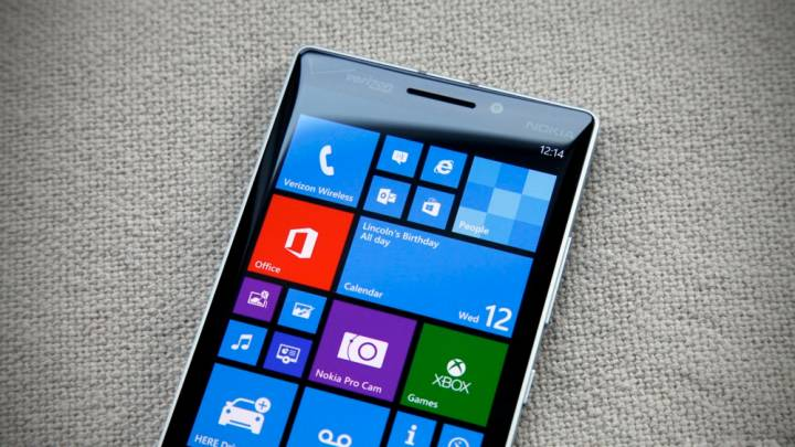 Microsoft Windows Is Free To Use For Smaller Devices