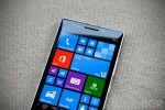 %name Microsoft's mobile failure stems from a lack of understanding of the iPhone's success by Authcom, Nova Scotia\s Internet and Computing Solutions Provider in Kentville, Annapolis Valley