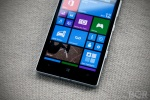 %name Windows Phone still isn't close to solving its biggest problem by Authcom, Nova Scotia\s Internet and Computing Solutions Provider in Kentville, Annapolis Valley