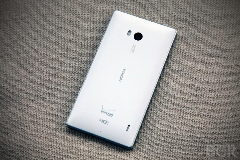 BGR-Nokia-Lumia-Icon-4