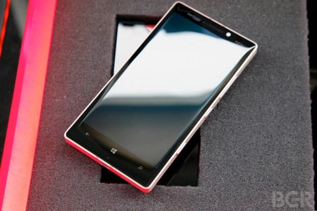 BGR-Nokia-Lumia-Icon-8