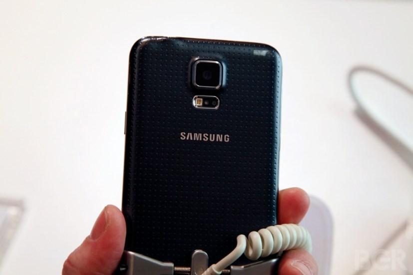 BGR-Samsung-Galaxy-S5-2