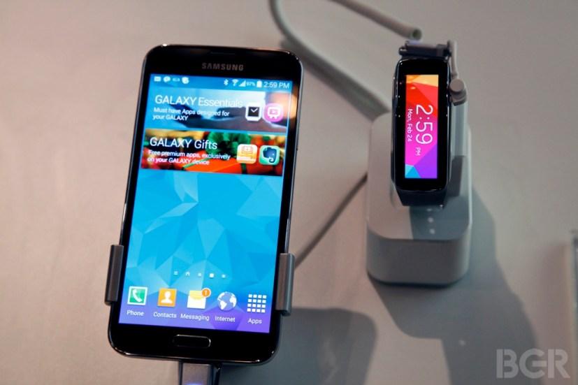 BGR-Samsung-Galaxy-S5-5