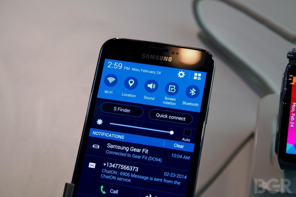 BGR-Samsung-Galaxy-S5-6