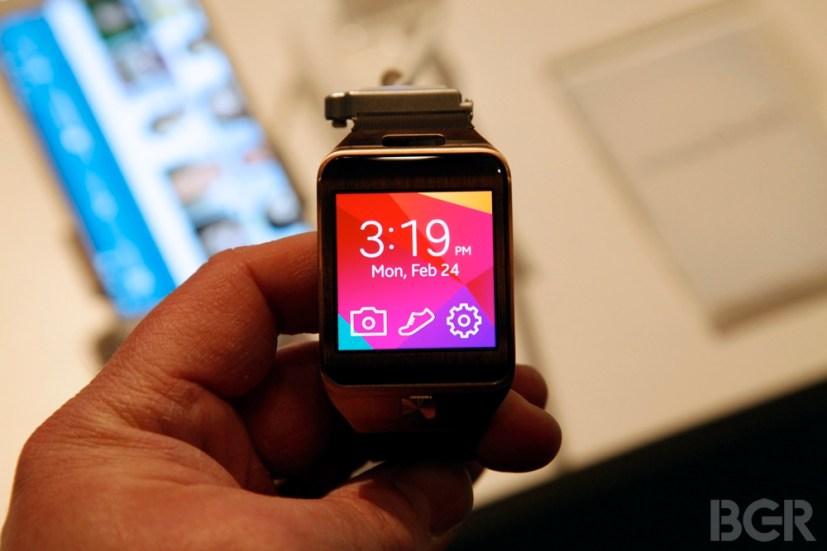 BGR-Samsung-Gear-2-1