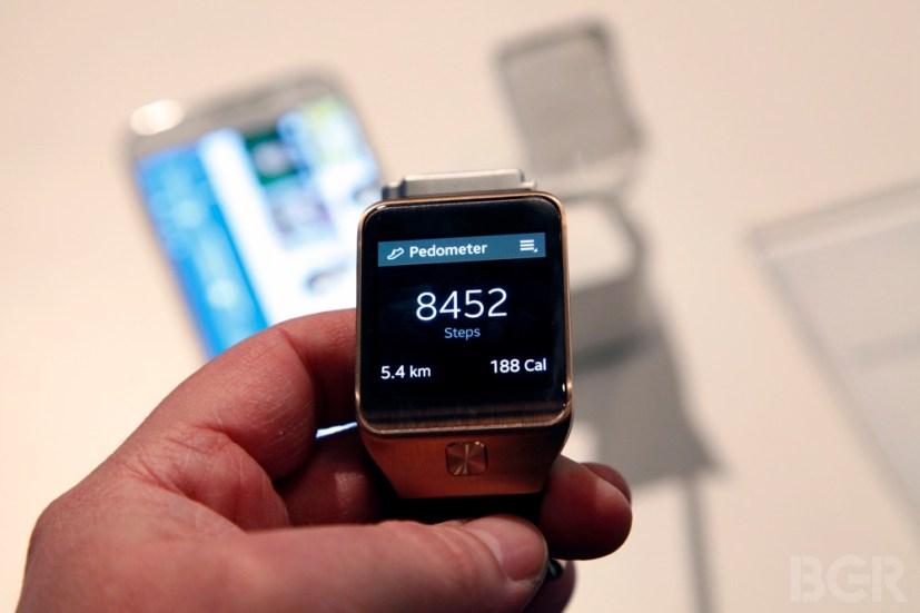 BGR-Samsung-Gear-2-2