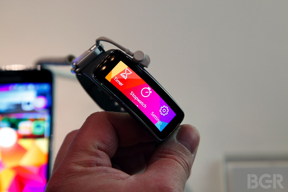 samsung gear fit and gear 2 repairs are difficult and. Black Bedroom Furniture Sets. Home Design Ideas