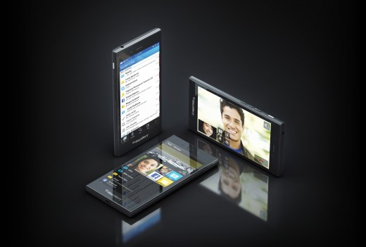 BlackBerry-Z3-1