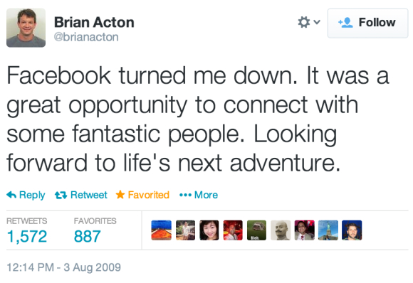 brian-action-facebook-job-1