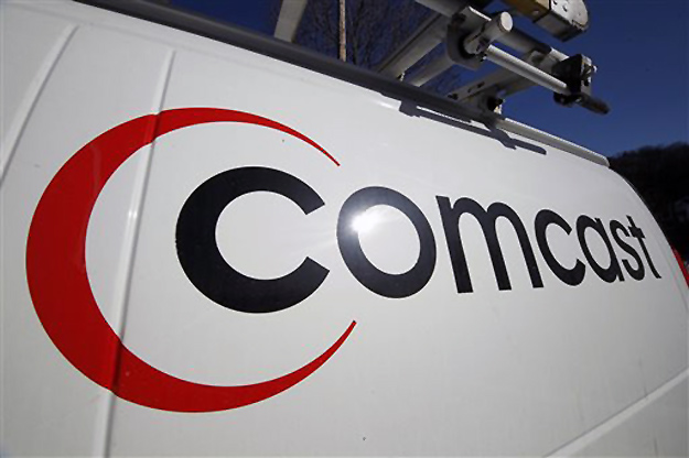 Comcast Vs. Google Fiber 2Gbps Service
