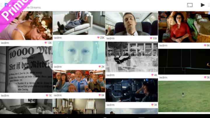 How to Chromecast Photos on TV