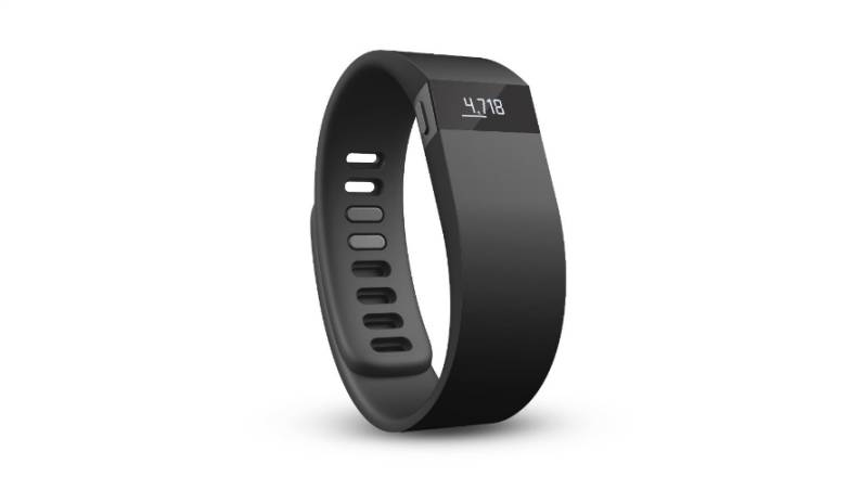 Fitbit Force Recall Skin Rashes