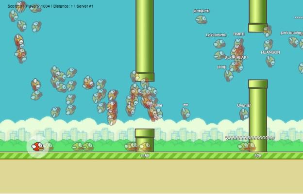 flappy-bird-mmo
