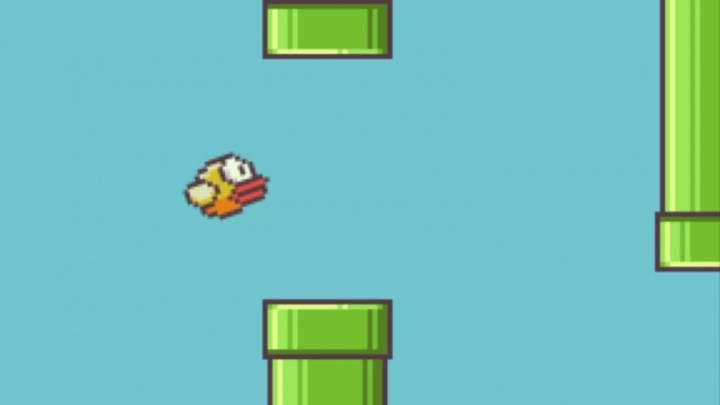 Flappy Bird Clones Malware