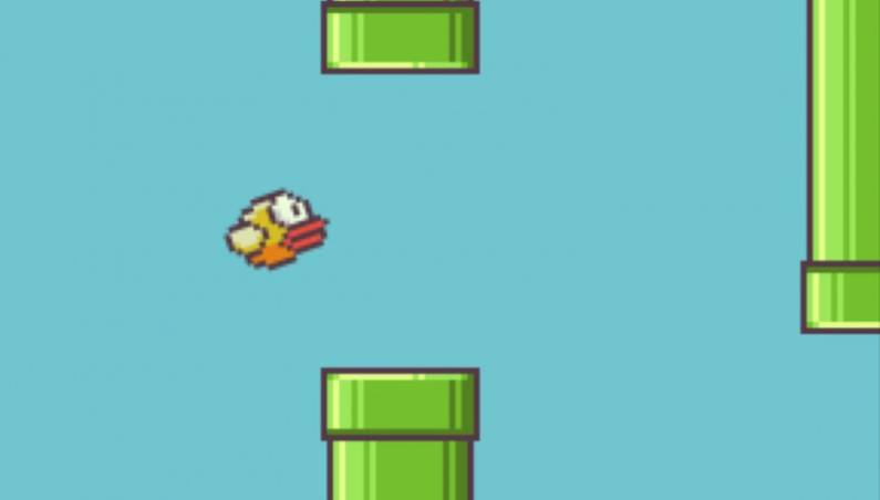 When Will Flappy Bird Return