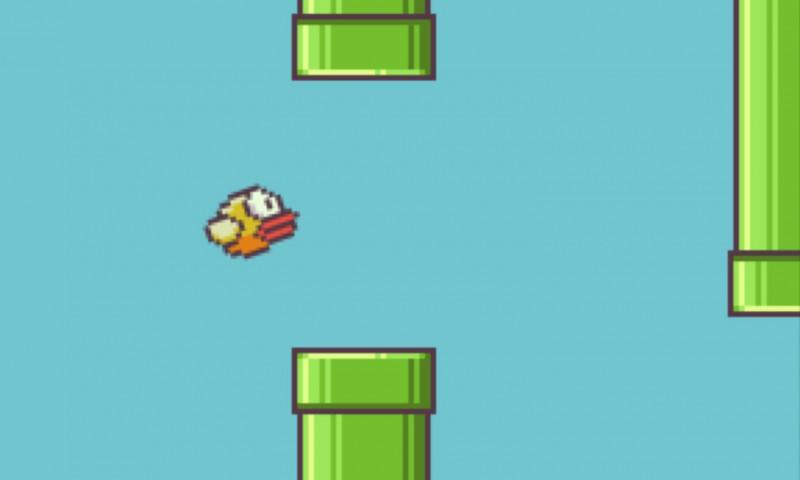 When Will Flappy Bird Return