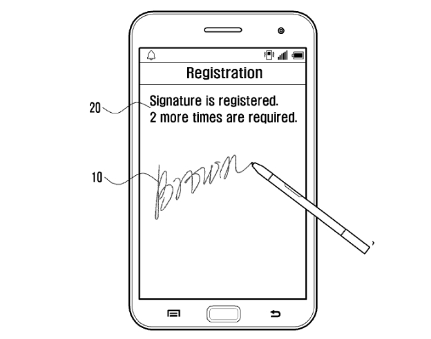 galaxy-note-4-handwriting-recognition-feature-2