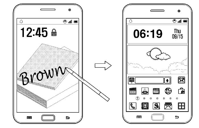 Galaxy Note 4 Unlock