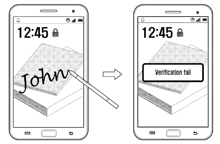 galaxy-note-4-handwriting-recognition-feature-4