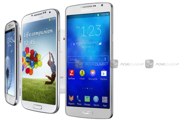 galaxy-s5-design-render-move-player-1