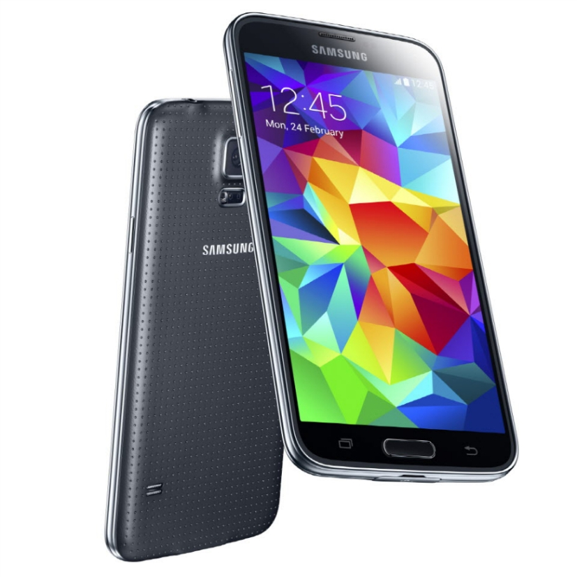 Galaxy-S5-press-image-1