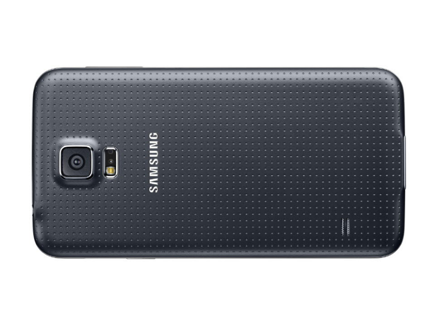 Galaxy-S5-press-image-10