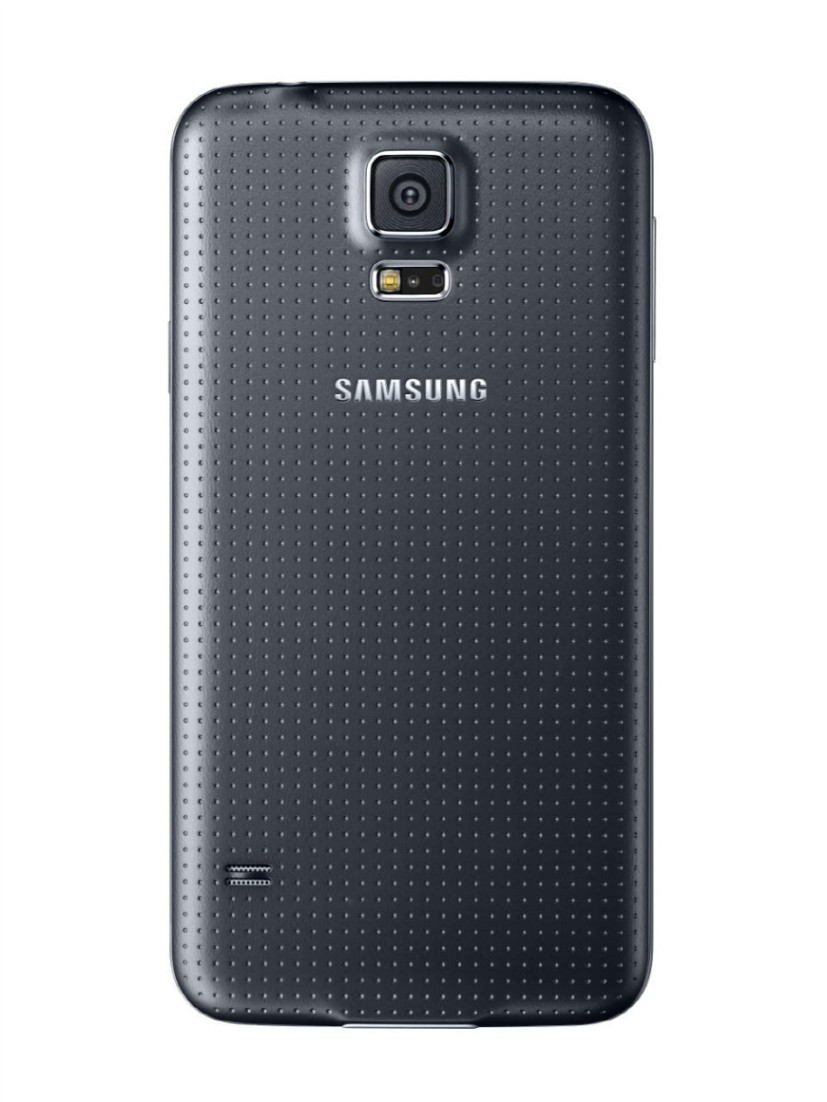 Galaxy-S5-press-image-11
