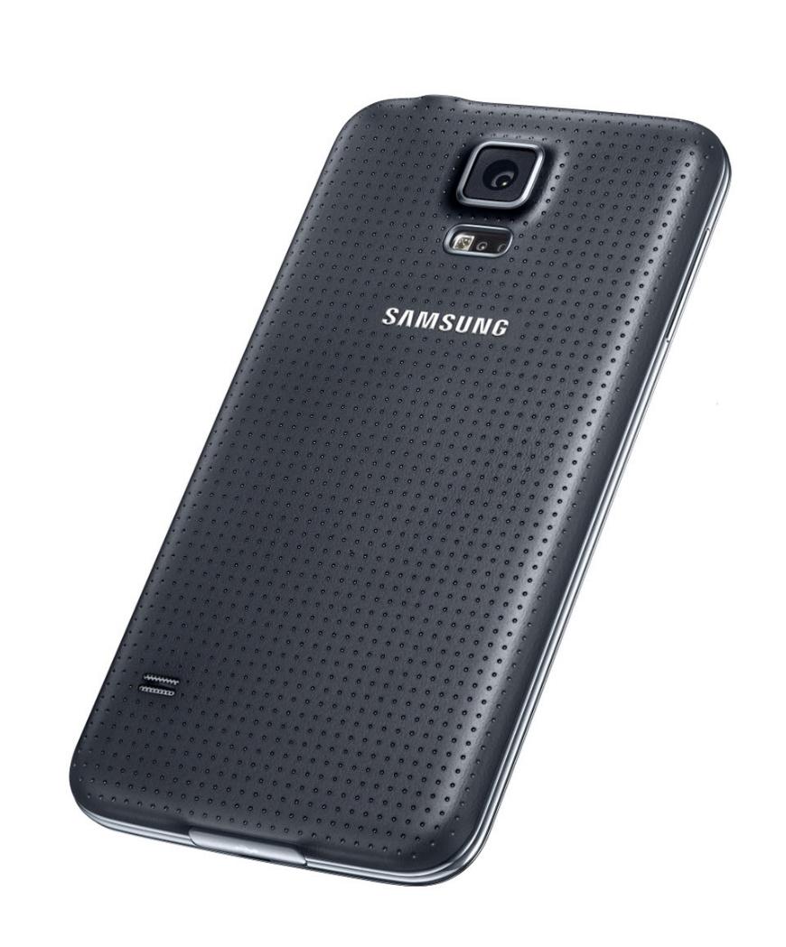 Galaxy-S5-press-image-12