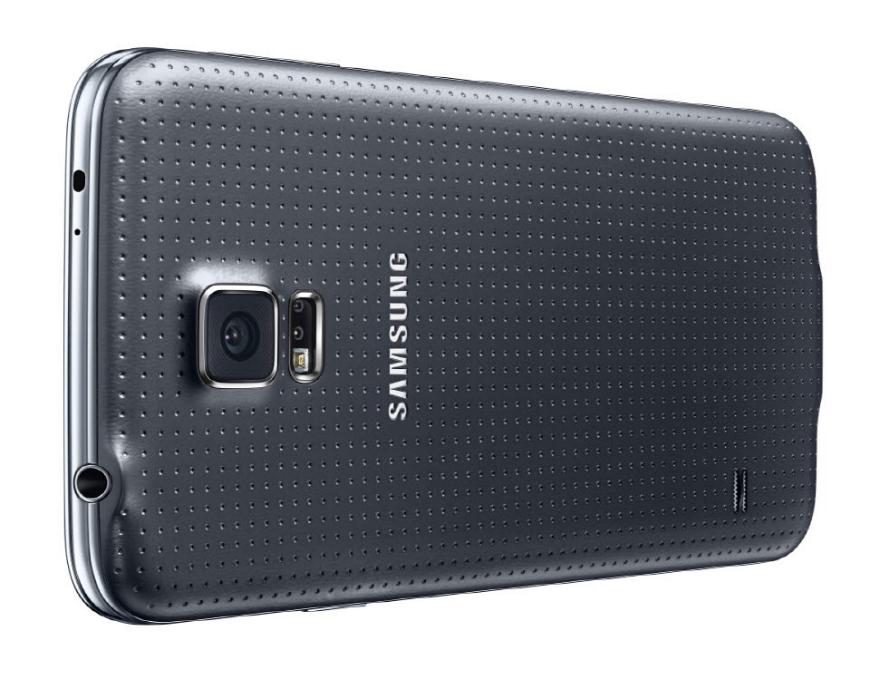 Galaxy-S5-press-image-13