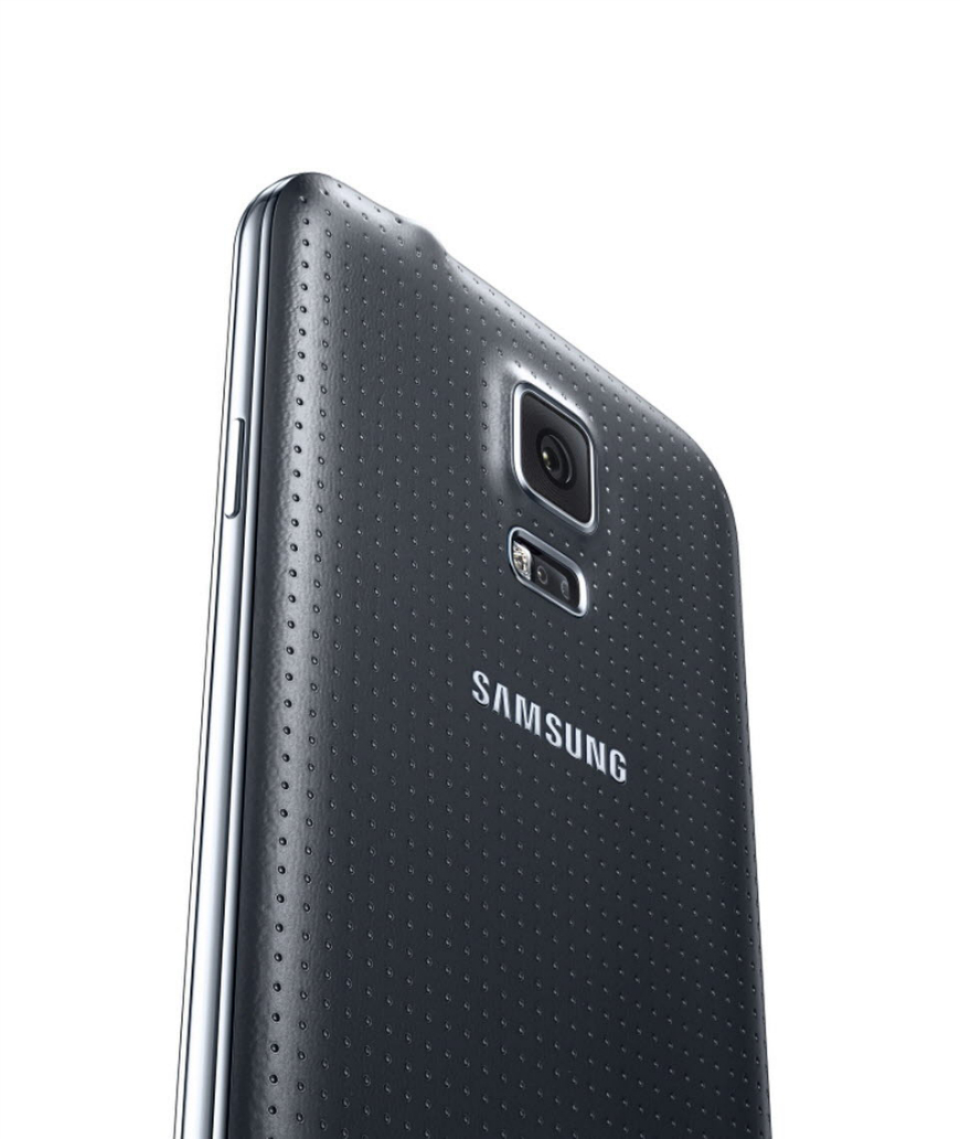 Galaxy-S5-press-image-15