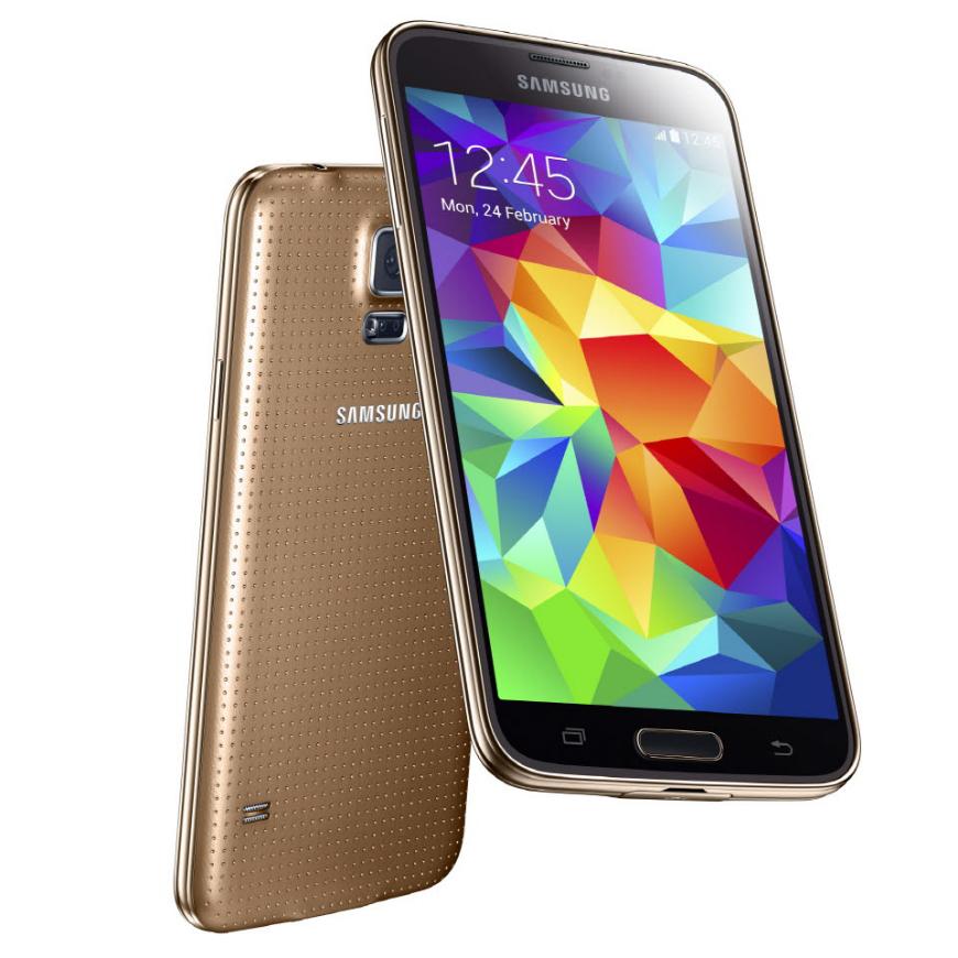 Galaxy-S5-press-image-16
