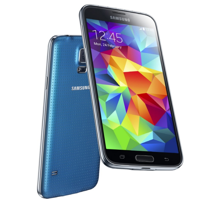 Galaxy-S5-press-image-17