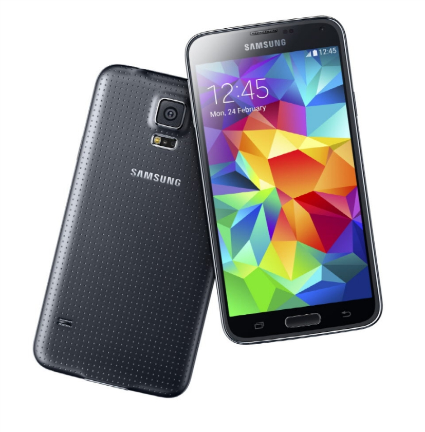 Galaxy-S5-press-image-2