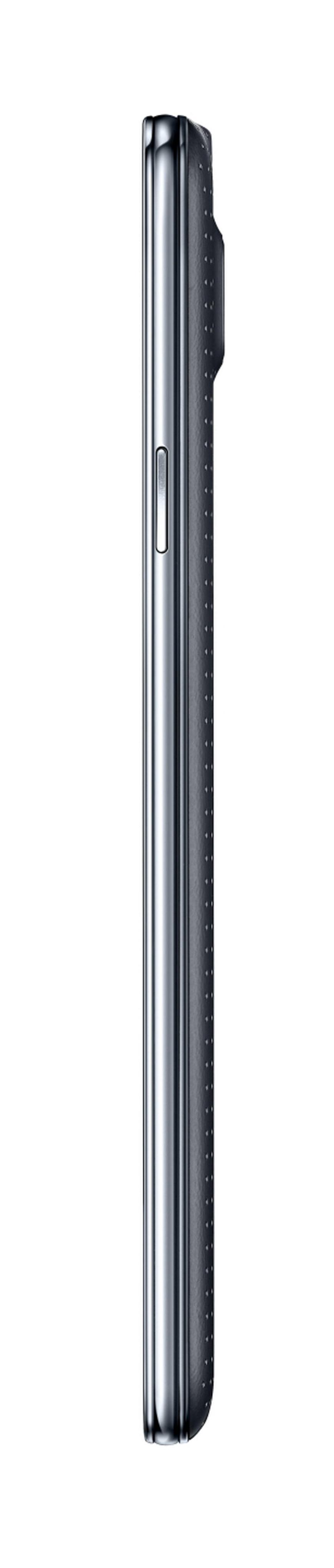 Galaxy-S5-press-image-6