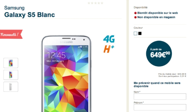 galaxy-s5-price-bouygues-telecom-1