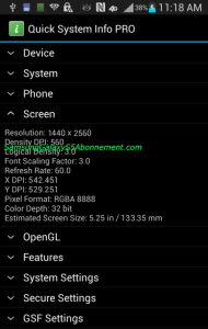 Galaxy-S5-screen-specs-screenshot-190x300