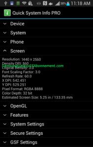 Galaxy-S5-screen-specs-screenshot-190x300