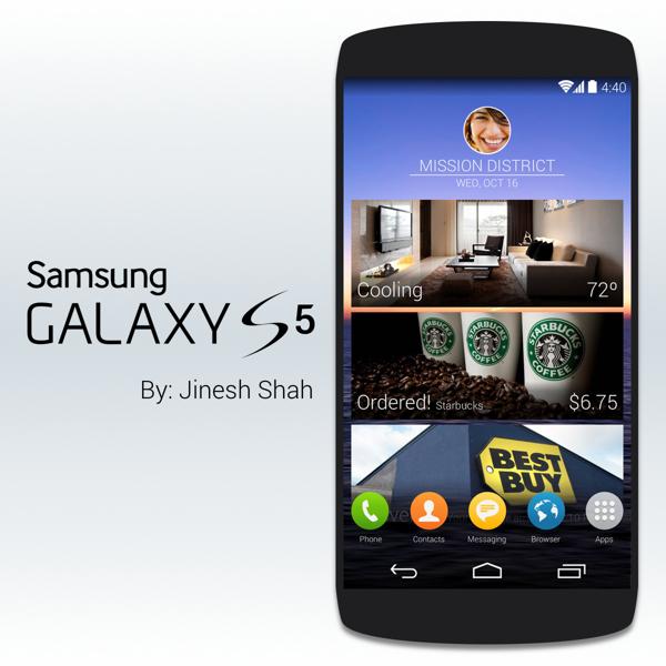galaxy-s5-touchwiz-ui-concept-jinesh-shah-1