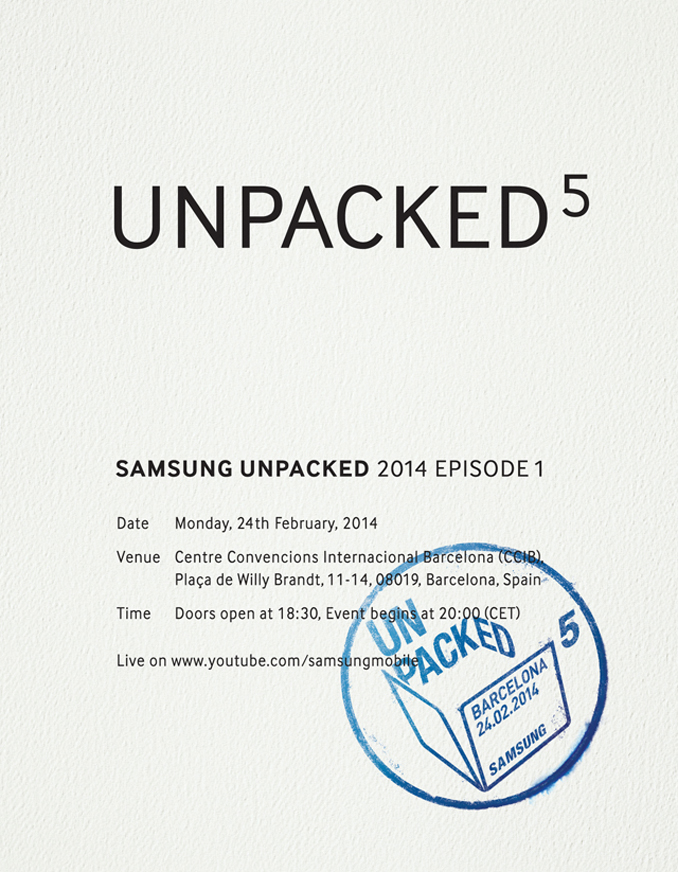 galaxy-s5-unpacked-5-mwc-2014-full