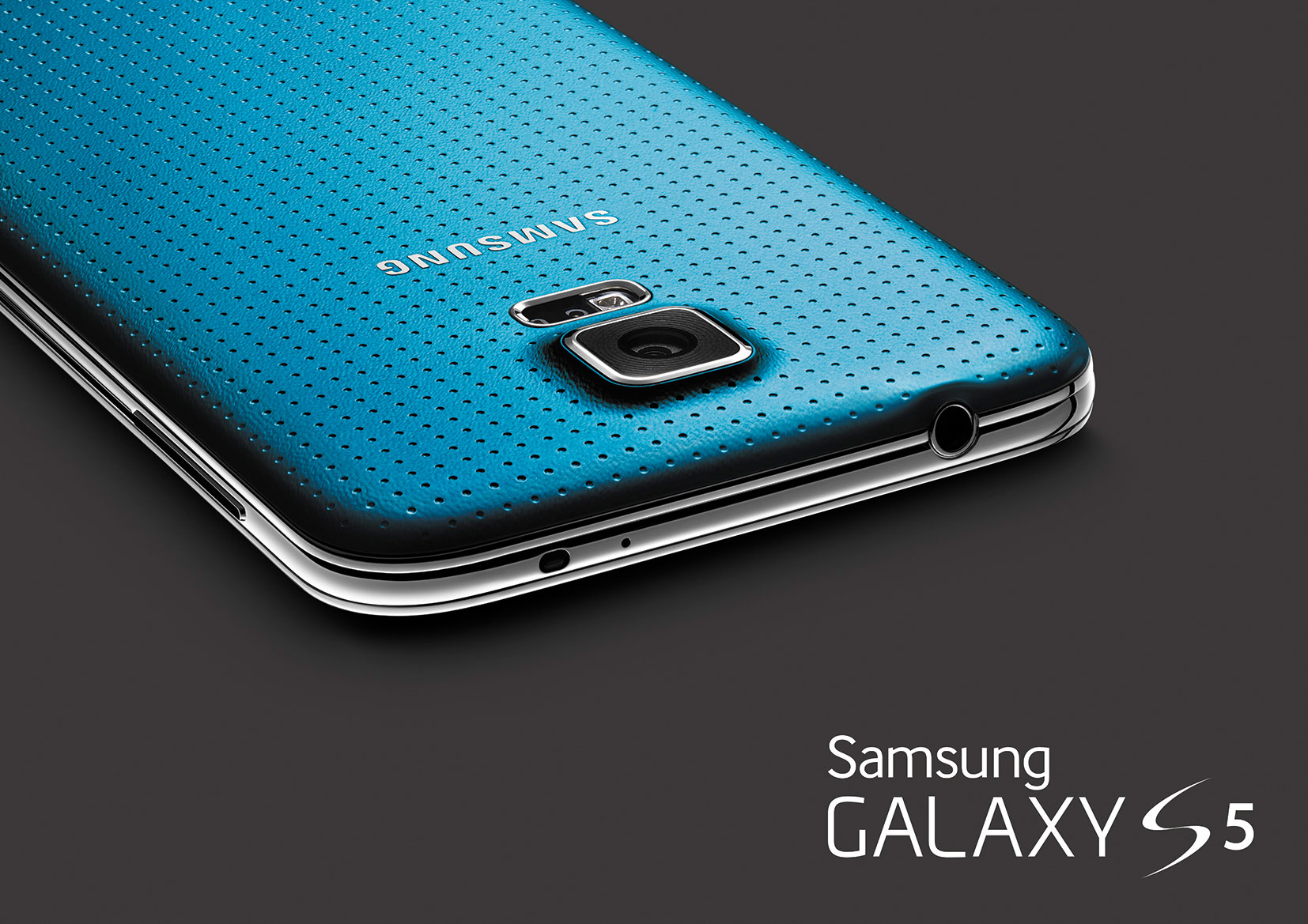 Best Buy Galaxy S5 Deal