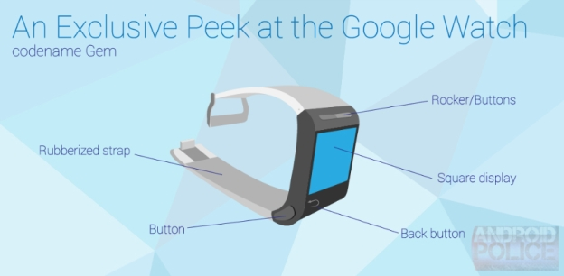 google-nexus-smartwatch-motorola-gem-1