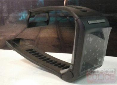 google-nexus-smartwatch-motorola-gem-5